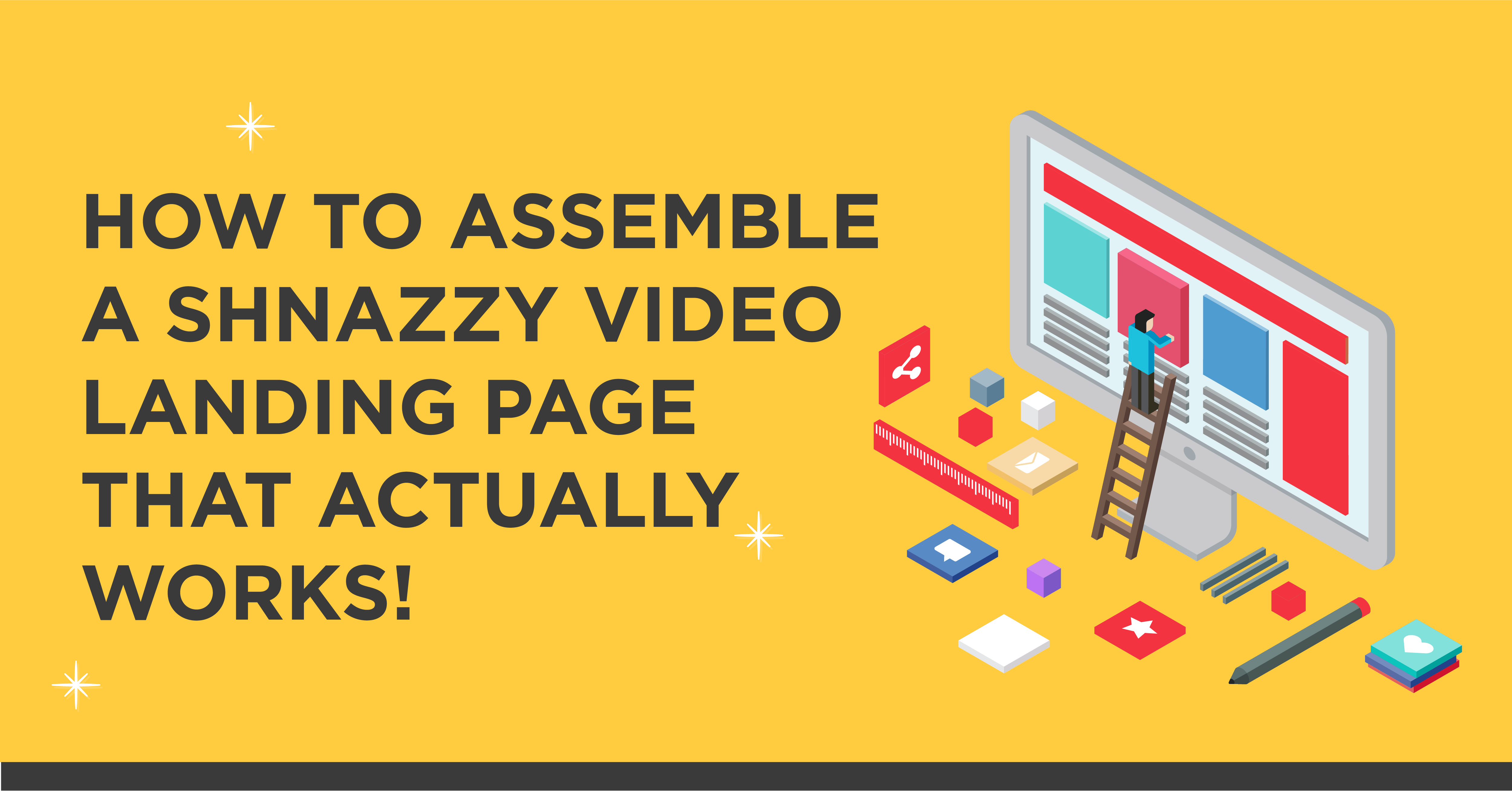 How To Assemble A Shnazzy Video Facebook Ad-02