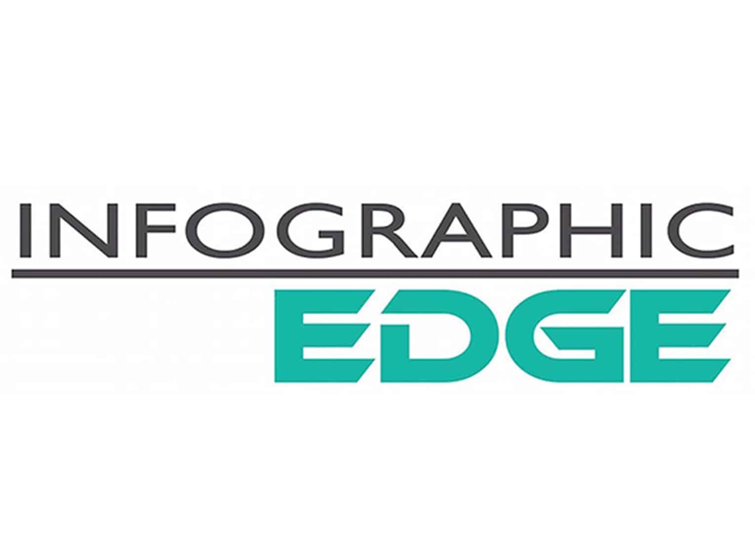 Infographic Edge