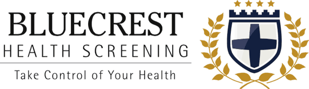 Bluecrest Screening