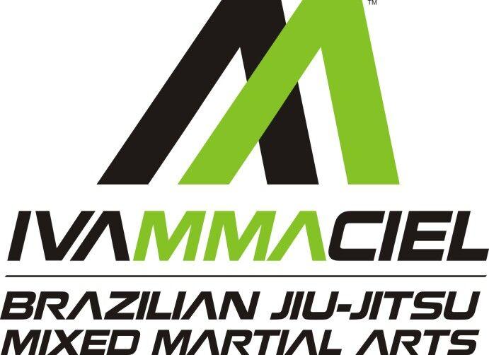 Ivam Maciel MMA