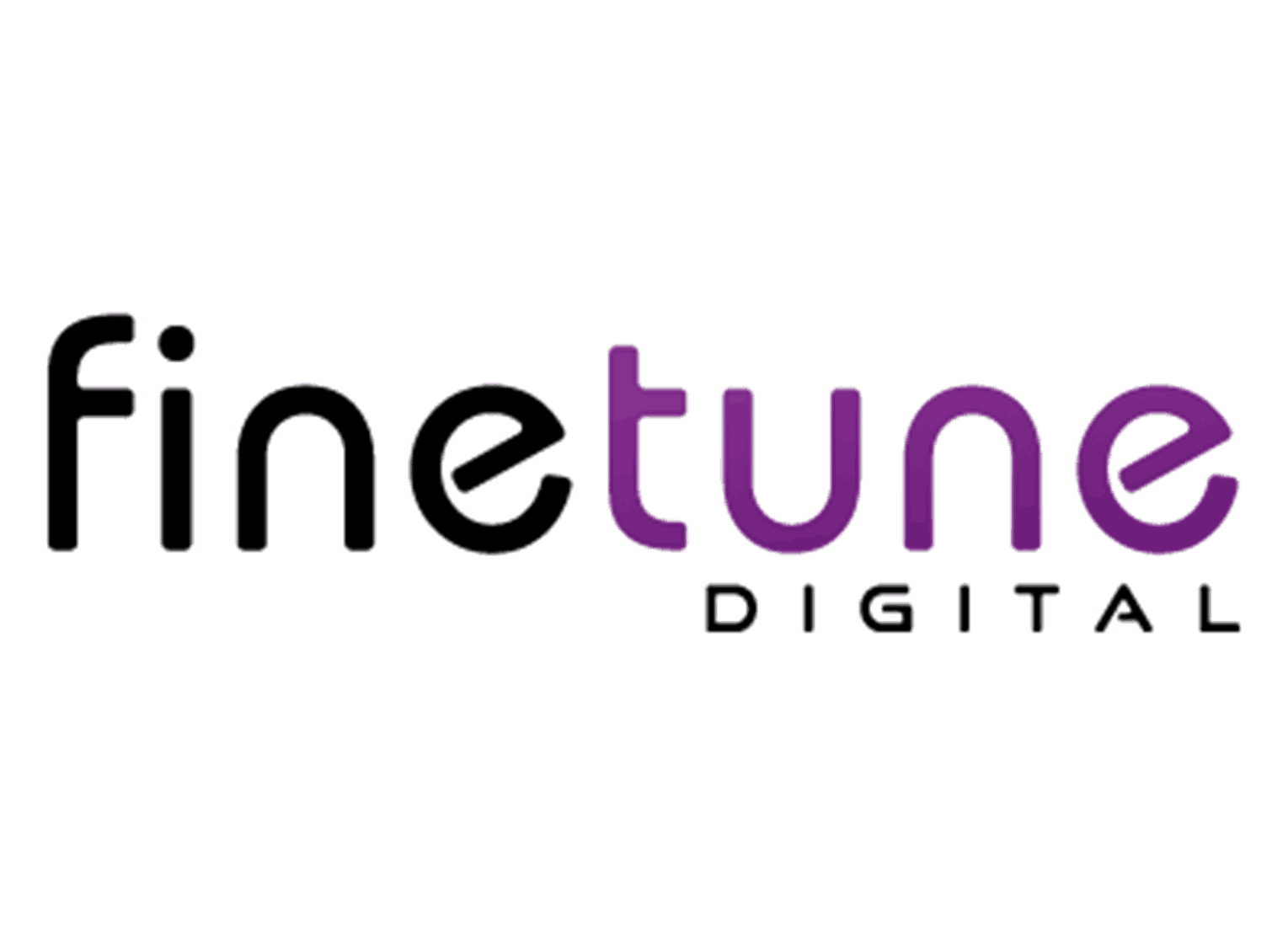 Finetune Digital