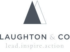 Laughton & Co