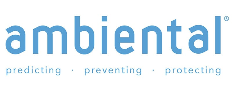 Ambiental Solutions