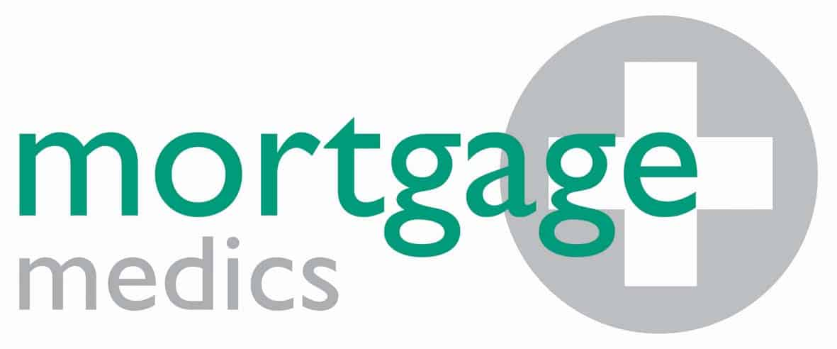 Mortgage Medics