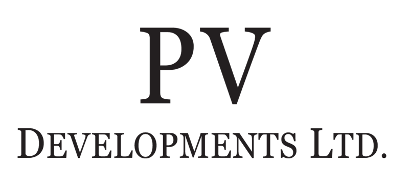 PV Development Ltd.