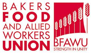 BFAWU Food and allied workers union