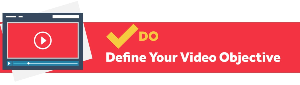 How To Create Potent Explainer Videos That Convert Like Crazy
