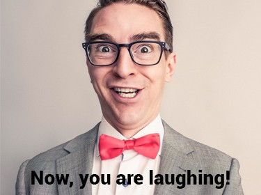 now_laughing_img01