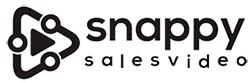 snappysalesvideoLogo