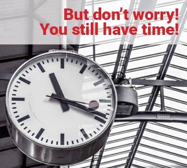 still_time_img01